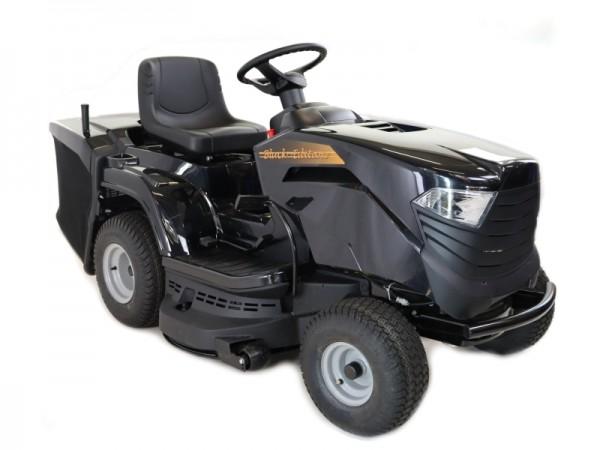 Black Edition Rasentraktor Pro 177/98 H - Neuheit