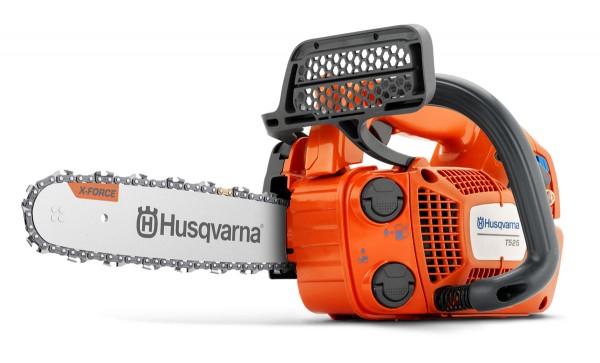 """Husqvarna Baumpflegesäge T525 (10"""") - Modell 2020"""