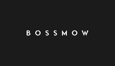Bossmow