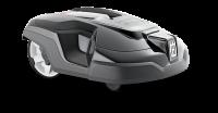 HUSQVARNA Automower Mähroboter 310