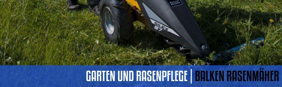 BODENFRÄSEN  | MOTORGERÄTE HALBERSTADT