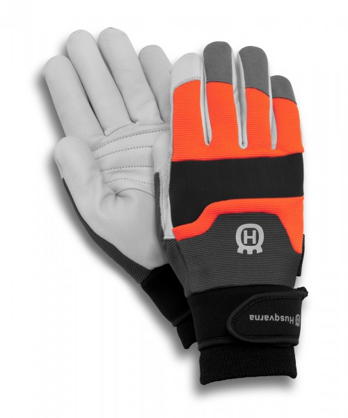 Husqvarna Handschuhe Functional ohne Schnittschutz - 5793801-0x