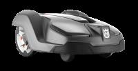 HUSQVARNA Automower Mähroboter 430X