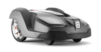 HUSQVARNA Automower Mähroboter 430X  - Modell 2020