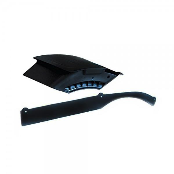 Rasentraktor Mulch-Kit - 96cm / 107cm F/G Deck