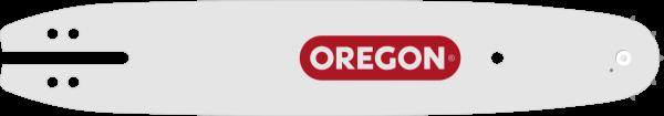 """Oregon Führungsschiene Micro-Lite™ 25 cm 3/8"""" 1.1 mm - 104MLEA218"""