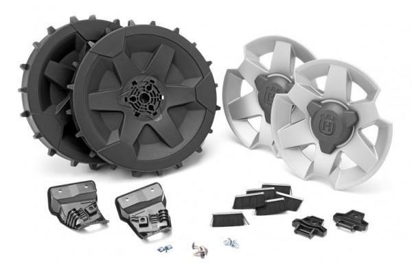 Husqvarna Automower Offroad-Kit - 4er/5er Serie