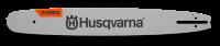 """Husqvarna Führungsschiene X-Force .325"""", 18"""", 45cm, 1,3mm - 582 07 53-72"""