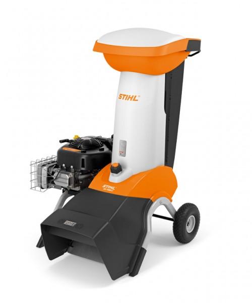 STIHL Gartenhäcksler Benzin GH 460 C