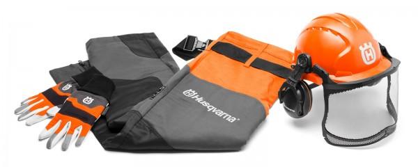 Husqvarna Schnittschutz Kit - 5974322-01