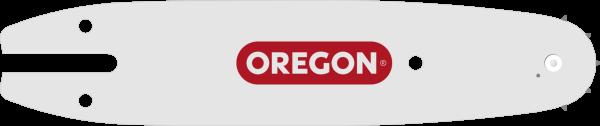 """Oregon Führungsschiene 20 cm 1/4"""" 1.3 mm - 080SDAA108"""