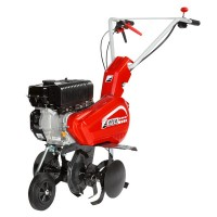 efco Motorhacke MZ 2050 RXS - Honda Motor