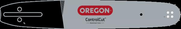 """Oregon Führungsschiene 33 cm .325"""" 1.5 mm ControlCut™ - 138PXLBK095"""
