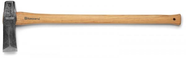 Husqvarna Spalthammer - 576 92 66-01