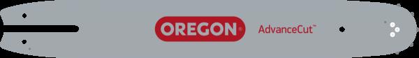 """Oregon Führungsschiene 30 cm 3/8"""" 1.3 mm AdvanceCut™ 91 - 120SXEA074"""