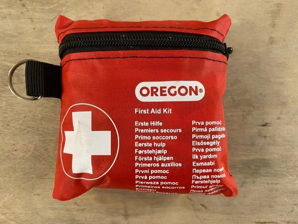 Oregon Erste-Hilfe-Set - 609761