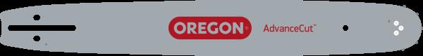 """Oregon Führungsschiene 35 cm 3/8"""" 1.3 mm AdvanceCut™ 91 - 140SXEA095"""