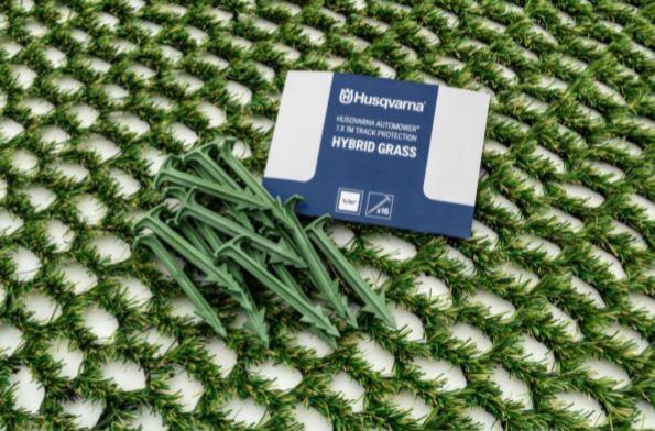 Husqvarna HYBRID-GRAS-KIT
