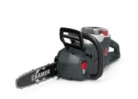 Cramer Akku-Kettensäge 82CS15 - 82 Volt 1,5 kW - Modell 2020