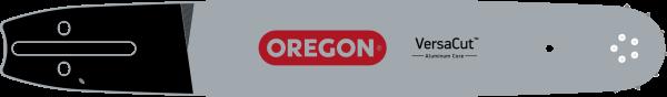 "Oregon Führungsschiene 40 cm 3/8"" 1.5 mm VersaCut™ - 168VXLHD009"