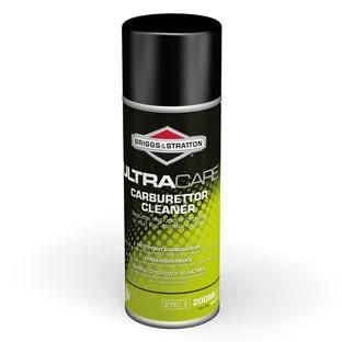 Briggs & Stratton UltraCare™ Vergaser Reiniger 200 ml - 992419