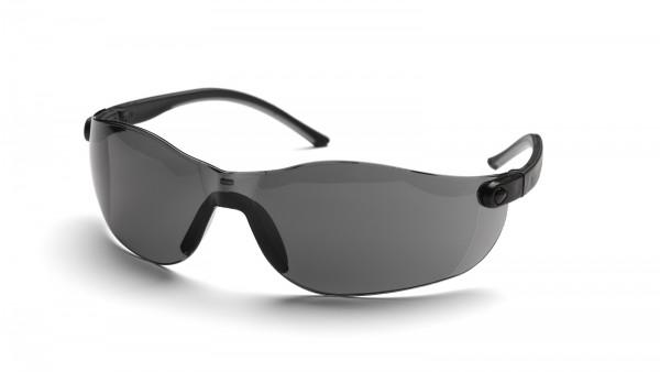 Husqvarna Schutzbrille Sun - 544 96 38-02