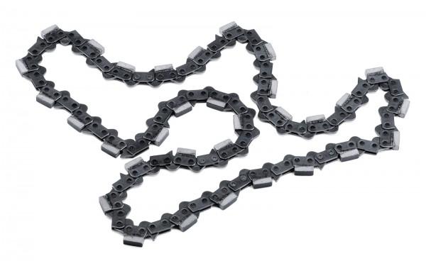 Husqvarna Diamantkette SLC 45 / 35cm Beton - 590 33 01-01