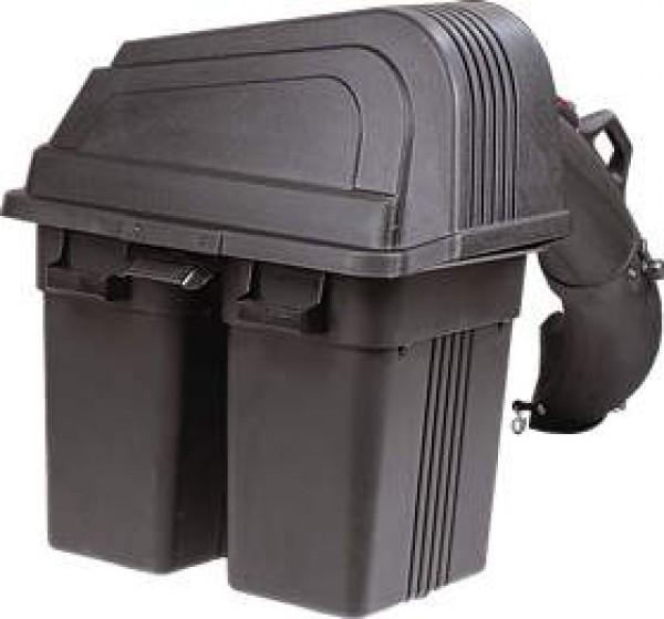 HUSQVARNA Fangsystem 210 Liter - 960 73 00-22