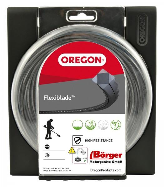 Oregon Freischneidefaden FlexiBlade™ 3,0 mm