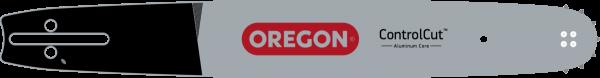 """Oregon Führungsschiene 40 cm .325"""" 1.5 mm ControlCut™ - 168PXLBK095"""
