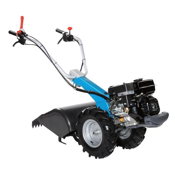 Bertolini Einachser Honda-Motor KIT 401S EasyCult 50