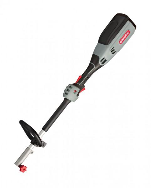 Oregon Antriebseinheit PH600 für Akku Multi-Tool - 591001