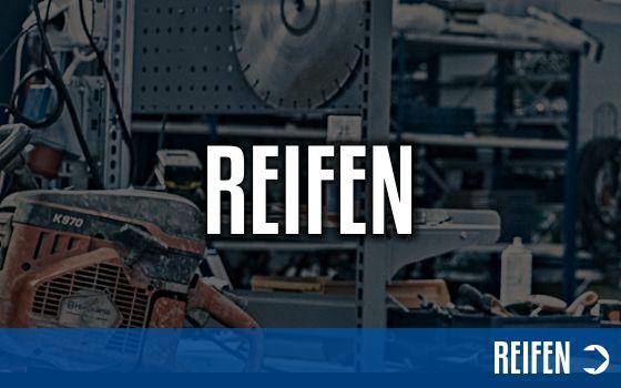 Reigen und Schläuche | Motorgeräte Halberstadt