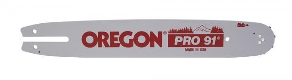 """Oregon Führungsschiene 40 cm 3/8"""" 1.3 mm PRO 91® - 160SPEA041"""