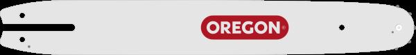 """Oregon Führungsschiene Micro-Lite™ 30 cm 3/8"""" 1.1 mm - 124MLEA074"""