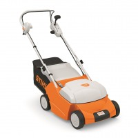 STIHL Elektro-Vertikutierer RLE 540 - 62900115610