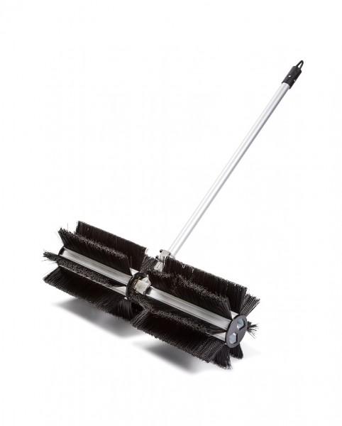 Oregon Kehrwalze BR600 für Akku Multi-Tool - 610012