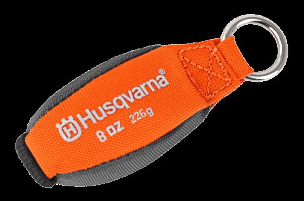 Husqvarna Arbor Wurfgewicht 226 Gramm - 596 93 58-14