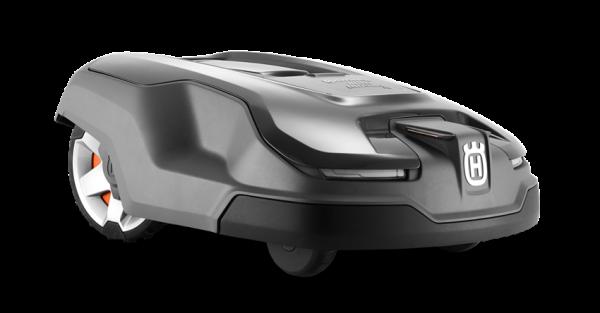HUSQVARNA Automower Mähroboter 315X