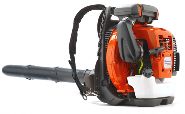 Husqvarna Blasgerät 570BTS - Modell 2020