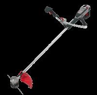 Cramer Akku-Freischneider 82TB10 - 82 Volt 40 cm 1,0 kW - 2100186