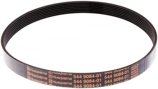 Husqvarna K970 Ring ZAHNRIEMEN - 544 90 84-01
