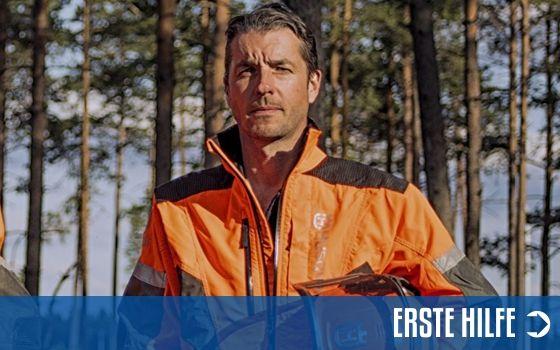 Erste Hilfe Sets | Motorgeräte Halberstadt