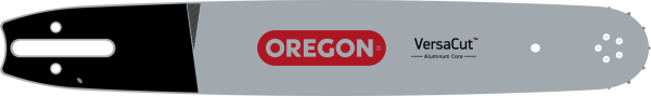 "Oregon Führungsschiene 40 cm 3/8"" 1.6 mm VersaCut™ - 163VXLHD025"