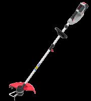 Cramer Akku-Trimmer 40T07 - 40 Volt 700 Watt - 2100986