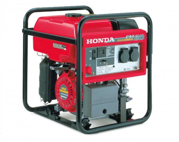 Honda Stromerzeuger EM 30 - 555251