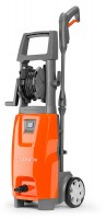 HUSQVARNA Hochdruckreiniger PW 125 - Modell 2020