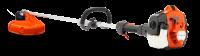 HUSQVARNA Benzin-Trimmer 525LK - 967148302