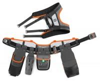 Husqvarna Werkzeuggürtel Flexi Keile Kit - 5938372-02