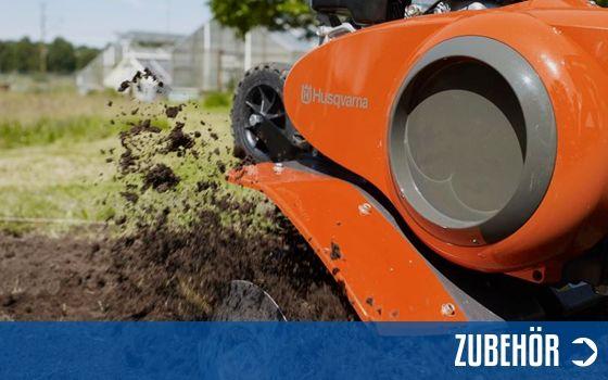 Bodenfräsen Zubehör | Motorgeräte Halberstadt